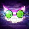 That  cat with x-ray eyes-194 bpm (Preview)