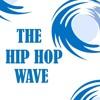 Lil Wayne - Amazing Amy (Feat. Migos)