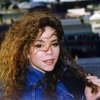 Mariah Carey - When I Saw You (Instrumental)