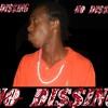 No Dissing