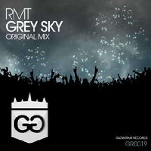 RMT - Grey Sky (original mix)