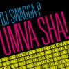 UMVA SHA! [Rwanda Uganda Kenya Nigeria 2014]