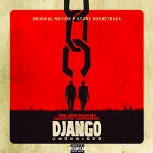 Freedom - Django unchained-featuring Pierrou (guitar)