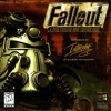 Download Fallout 1 - Desert Wind Mp3