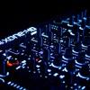 Practice House Mix 1