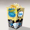 Akufen - Cop Porn And Popcorn