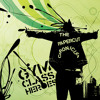 Gym Class Heroes: Taxi Driver
