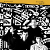 Dick Diver - Tearing The Posters Down