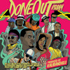 05 - Mr.Lexx - Done Out