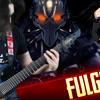 Killer Instinct - Fulgore's Theme