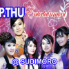 Kepilut - Triwik - THU Entertainment - Live Sudimoro • [Lorok™] Pacitan mp3