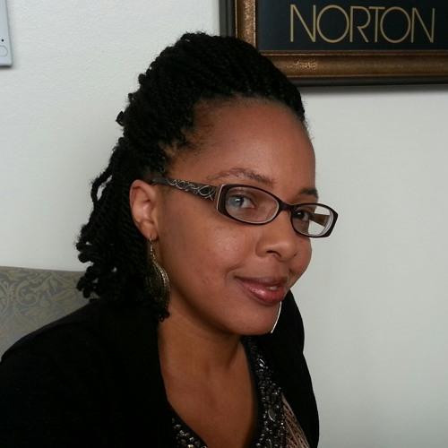 Trenton 365 Kimberly Ferguson info about the Free Webinar at Feb 4 2015 12:30pm