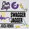 Swagger Jagger - Cher Lloyd (Joaquin Zalazar Remix)