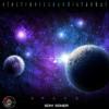 Space -Soni Soner [FREE DOWNLOAD]