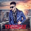 Jaggy Singh - Tonight I'm Loving you Desi Mix Feat. JayHan