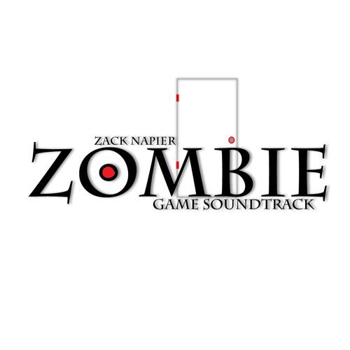 Zombie PT 4 (End)