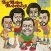 Los Hermanos Lebron - No Me Hace Falta