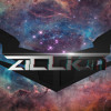 ZILLION- Trip The Light