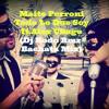 Maite Perroni - Todo Lo Que Soy ft.Alex Ubago (Dj Rodo Rmz® Bachata Mix)
