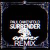 Paul Oakenfold - Surrender (Antinex Remix) [FREE DL]