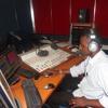 Barnaamijka Codka Barbaarta Ee Suda Online Radio - 003