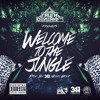 Download Truth Denerio - Welcome to the Jungle (prod. By 341MusicGroup) Mp3