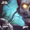 Download Never Say Die Volume 45 Mixed By Zomboy (Static Remix) Mp3
