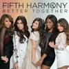 Eres tú|Fifth Harmony