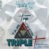 Tamil Trap & Twerk [Trippl3.T.].mp3