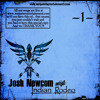 Josh Newcom & Indian Rodeo - Finding Rainbows
