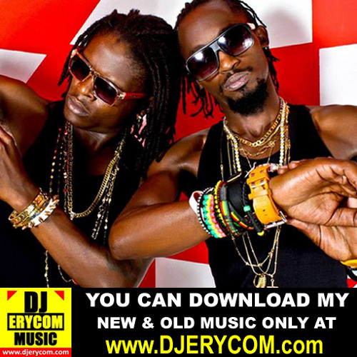 Dj erycom music download