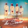 Davido - The Sound Ft. Uhuru & DJ Buckz || BmusicTV NGA
