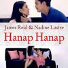 James Reid & Nadine Lustre - Hanap Hanap