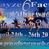 Join Us In Montego Bay Jamaica April 24th - 26th 2015