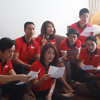 Commit Vietnam Song - Official