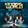 Kings of the World audiobook taster
