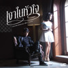 เงาในหัวใจ (Ost.เงาใจ) - เป๊กซ์ Zeal Feat. หนูนา หนึ่งธิดา cover