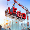 The Lego Movie - Hier ist alles Super