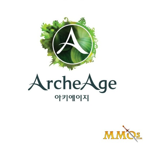 Archeage Battleground Red Team Theme By Mmoscom Mmos Com Free