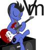 VinaraMic - MLP, A True, True Friend - Guitar Cover