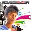 Balamuna Monagalu (Bowenpally Sai Yadav ) Song 2015 Mix By Dj Sai & Dj Pandu & Dj Anvesh