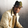 Ne-Yo - She Knows (Remix) Feat. Trey Songz & The-Dream