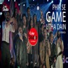 Phir Se Game Utha Dain - Cricket World Cup 2015 Song (Atif Aslam, Strings, Various Artists)
