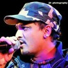 Zubeen Bihu - Live at Alive India on 7th Feb