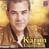 Karim Tizouiar