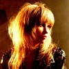 Ladyhawke - My Delirium (J^3 bootleg)