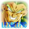 [Dragon Ball Z Dubstep Remix] Broly The Legendary Super Saiyan