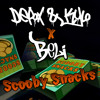 Depox & Kylo X Beli - Scooby Snacks [Free Download]