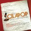 Indra Cilapop - Aku Disampingmu (Cover) by @izkykhun mp3