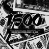 Download 1500 Ft. Rich Homie Quan  x Peewee Longway x Lil Boosie Prod by Wheezy &  Beatmonster Marc Mp3